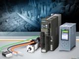 回收西门子PLC,回收三菱PLC,回收二手积压PLC
