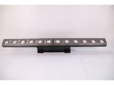 耀星照明设备(广州)有限公司,一家专业致力于LED洗墙灯、L