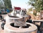 回收二手化工设备 二收制药设备 反应釜 离心机