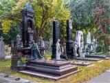 鄭州新鄭市始祖山塔陵園,陵園客戶服務中心電話,接送購墓
