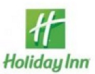 海外海假日酒店加盟
