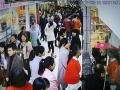织里富民路 吴兴大道 商业街卖场 17平米