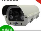 130万防水型网络摄像机 工程机 护罩型网络摄像机 HB911