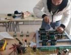 嘉定电工培训 零基础培训电工 上海?#24067;?#23616;电工辅导班