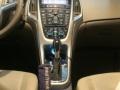别克 英朗GT 2013款 1.6 手自一体 时尚版代过户.有质