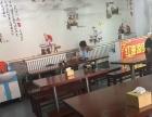 (个人)房山快餐店转让可做麻辣烫小面米线各种行业Q