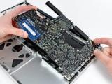 大庆路白果林金罗路文华路百寿路电脑打印机维修
