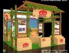 四川成都摩方展览展示公司承接展厅展位特装展台设计制作施工搭建
