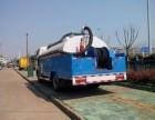 鹿城临江化粪池清理疏通 藤桥管道检测清洗疏通