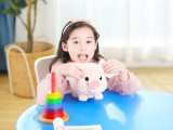 帝威斯玩具邀请合作伙伴(孩子们的智能玩具商店)