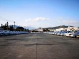 福州倉山區萬達奧體附近駕校學車訓練場較近