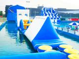 梦幻岛或者广州梦幻岛专业梦幻岛品牌服务供应商