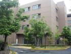 張江獨棟4000至7000平生物醫藥化學實驗室出租