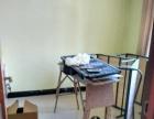 和平医院附近 3室2厅 房间干净舒适 好房不等人拎包住