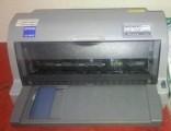 济南爱普生打印机维修中心,济南爱普生打印机维修站点