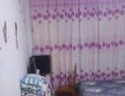 烟台周边海阳碧海金滩 1室1厅 66平米 简单装修