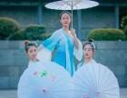 武广学中国舞教练培 成人少儿 专业培训 免费试课