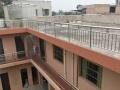 高陵 北关高三路口 独院房 两层带天台 可加工仓库