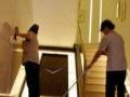 华昌承接新居开荒保洁、办公室家庭钟点保洁外墙清洗