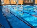 乐高国际游泳俱乐部