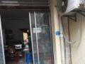 镜湖周边 黄山园小区门面 酒楼餐饮 商业街卖场