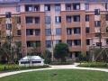 盐仓西城锦园小高层一楼96平米特价78万元