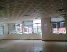 高崎工业区标准厂房950平可做办公展厅
