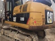 供应大中小型二手挖掘机1吨至20吨至70吨