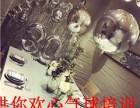 杭州气球培训洛阳气球培训郑州气球培训搜HNHX009