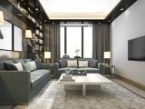 苏州家庭装修,昆山室内装修,巴城二手房翻新装修,专业设计团队
