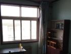 个人樱前街文化路 洗衣机 网络 精装大床卧室 整体衣柜 温馨