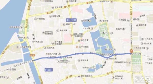 中山有多少人口_中山市古镇汇海城 广东世杰空间设计工程有限公司