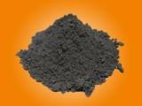 供应高纯超细钽粉 20um 80um 等多种规格尺寸