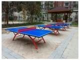 石家莊室內乒乓球臺