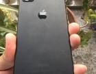 杭州回收苹果8plus二手苹果x苹果7plus手机二手回收