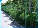 现货,深圳安全围网 工厂围栏网现货 广东镀锌工程护栏