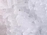 厂家直销二氧化碳 高纯二氧化碳 医用二氧化碳 工业二氧化碳干冰