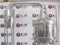 广东东莞唐三镜催陈酿酒设备 投资新工艺酿酒项目分析