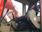 斗山 DH150LC-7 挖掘机          (年末优惠预