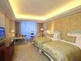 北京五星级会议酒店度假村