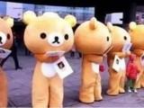 北京专业安保团队 充场团队 派发团队