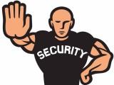 鄭州私人護衛保險貼身助理鏢務安保幫忙代辦