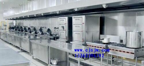 北京家庭橱柜设计效果图 天津家庭橱柜设计效果图