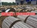 回收电信光缆36芯64芯72芯96芯144芯288芯通信光缆