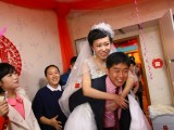 汕头婚礼跟拍 婚礼摄影 婚礼摄像 婚礼跟妆 司仪航拍 航拍服