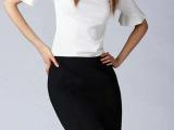 高腰包臀半身裙 半身裙2015夏季新款 外贸原单半身裙女士短裤短