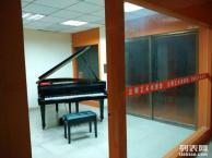 学乐器,唱歌, 舞蹈, 美术, 书法鑫朝艺术学校