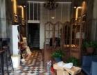 泰国城临街商铺转让 带精装修 行业无限制
