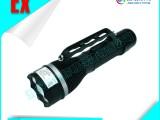 晶全照明厂家供应BJQ6071手提式防爆探照灯厂家直销