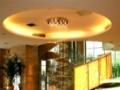 北京海淀小型办公室中关村小面积办公室特价出租